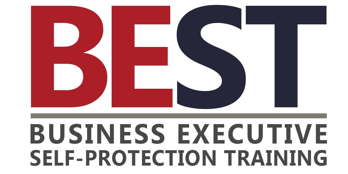 Business Executives Charlie Moore Training