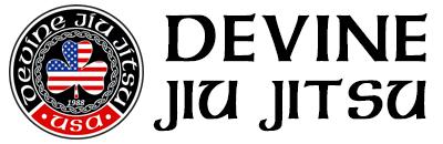 Devine-Jiu-Jitsu-Saint-Simons-SSI-logo-Charlie-Moore-Training-supporter