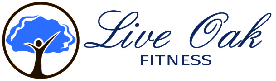 Live-Oak-Fitness-Charlie-Moore-Training-supporter