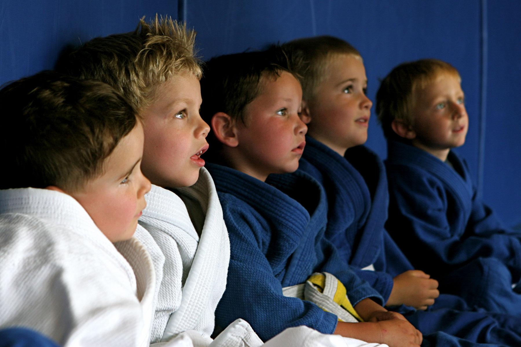 kids jiu jitsu classes at Devine Jiu Jitsu Saint Simons SSI   © 2017 Charlie Moore Training - www.charliemooretraining.com