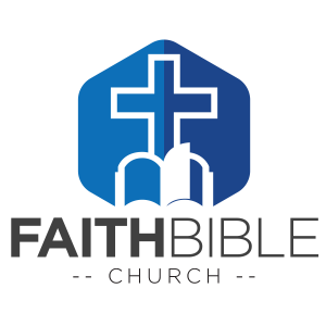 Faith Bible Church | Train with Charlie Moore in New York - March 2018 | ©2018 Charlie Moore Training - www.charliemooretraining.com