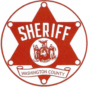 Washington County Sheriff's Department | Train with Charlie Moore in New York - March 2018 | ©2018 Charlie Moore Training - www.charliemooretraining.com